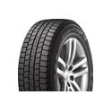 Шина Hankook W606 Winter i cept iZ
