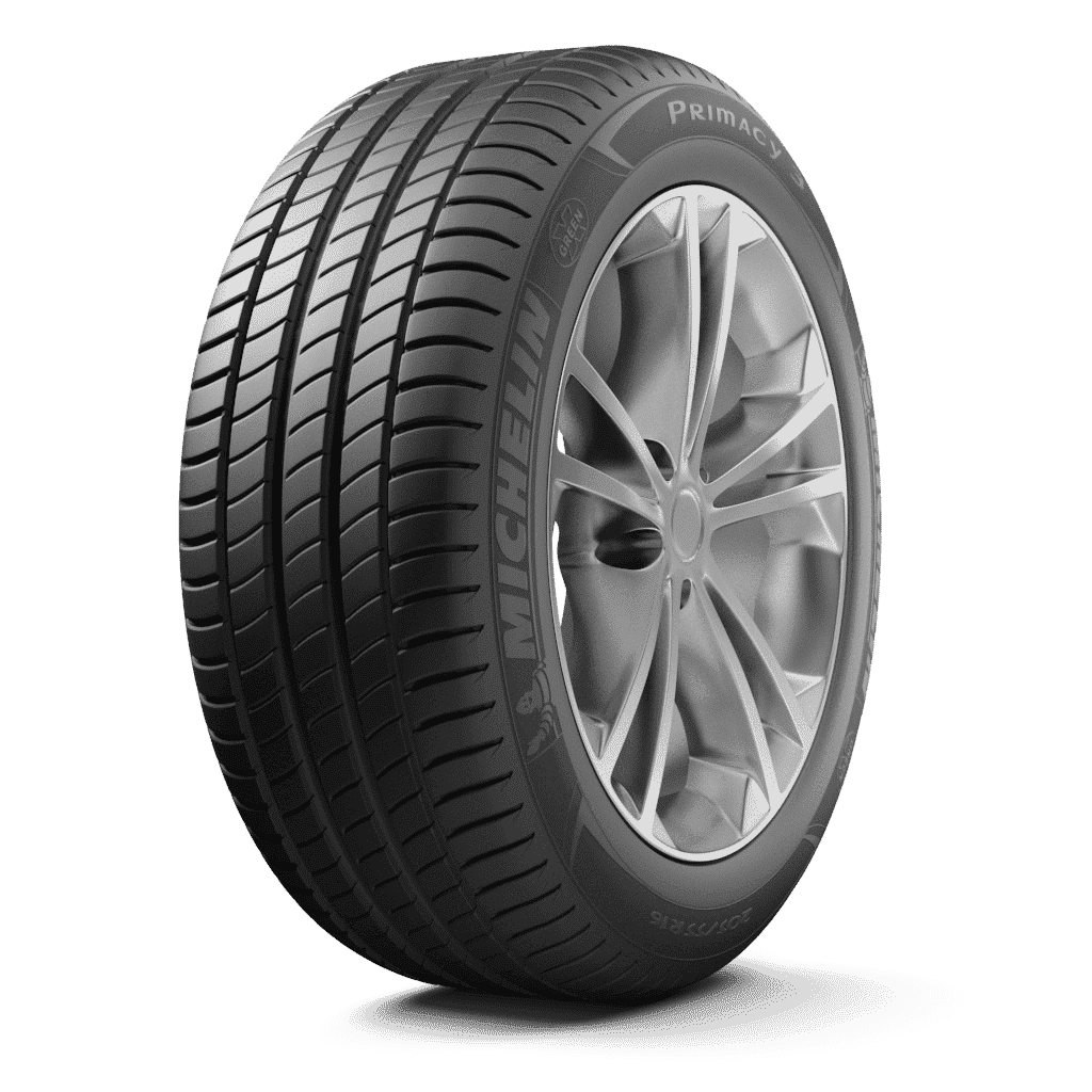 MICHELIN Primacy 3 225/55 R17