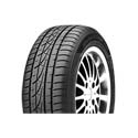 Шина Hankook W310 Winter i cept Evo