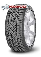 Шина Goodyear UltraGrip Performance SUV GEN-1