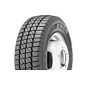 Шина Hankook DW04 Winter Radial