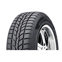 Шина Hankook W442 Winter i cept RS
