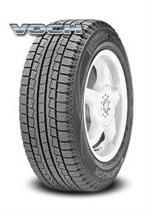 Hankook W605 Winter i cept