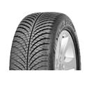 Шина Goodyear Vector 4 Seasons SUV GEN-2
