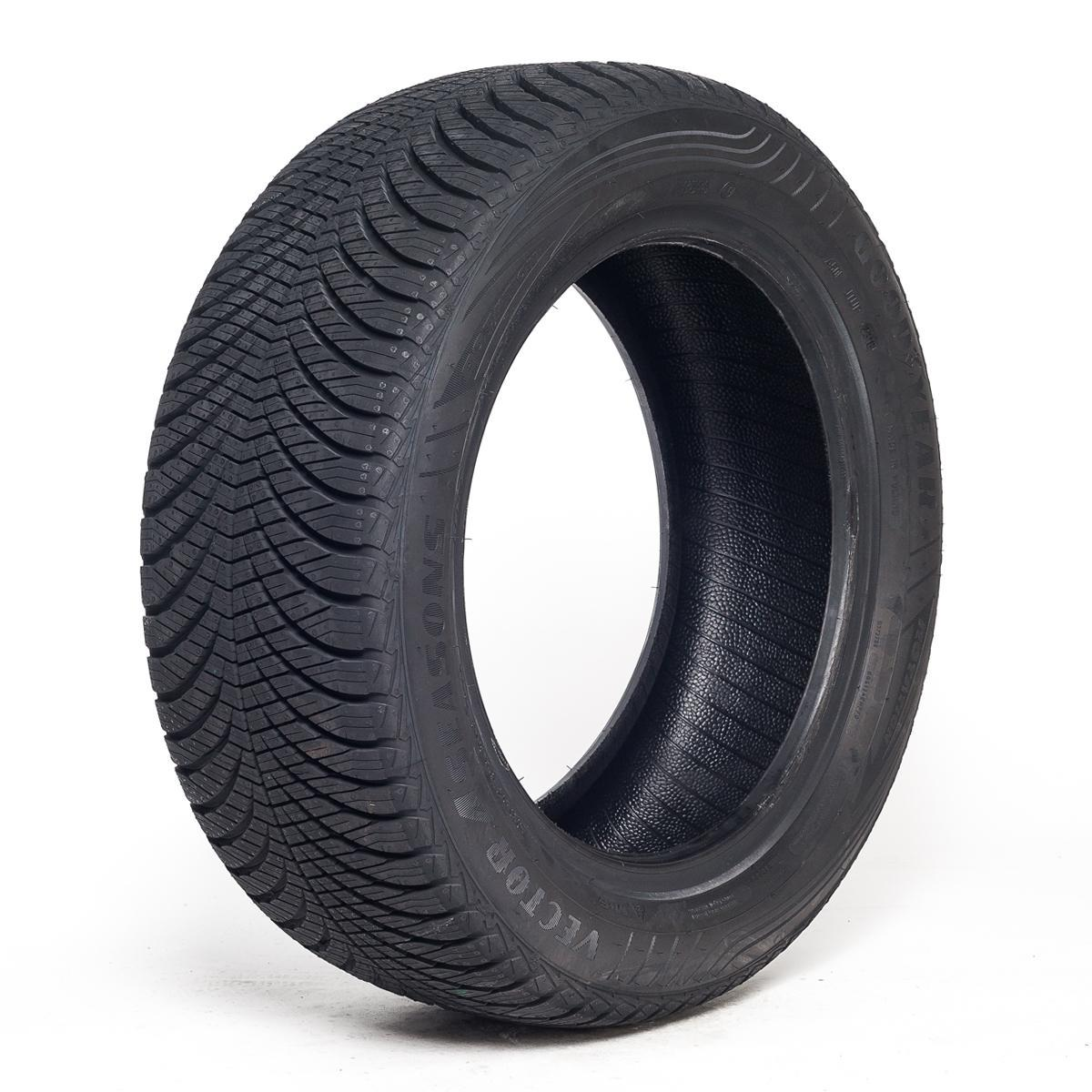 Goodyear Vector 4 Seasons GEN-2 215/45 R16