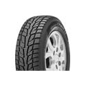 Шина Hankook RW09 Winter i Pike LT