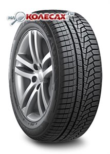 Hankook W320A Winter i cept Evo 2 SUV