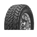 Шина Nitto Trail Grappler MT