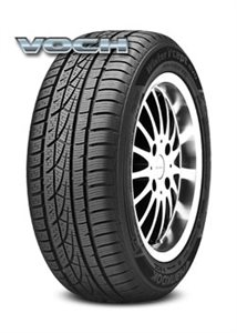 Hankook W310 Winter i cept Evo